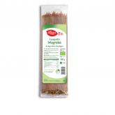 Spaghetti au blé complet El Granero Integral 500 g