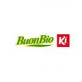 Buonbio