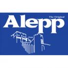 Alepp