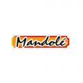 Mandolé