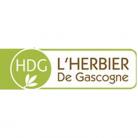 L'Herbier de Gascogne