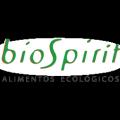 Biospirit