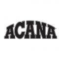 Acana