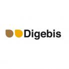 Digebis