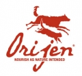 Orijen