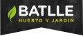 Batlle