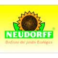Neudorff