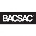 Bacsac