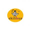 Ekilikuá