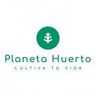 Planeta Huerto Bonsái