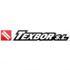 Texbor