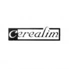 Cerealim