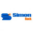Estanterías Simon