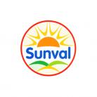 Sunval