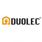 Duolec