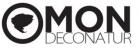 MON Deconatur