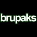 Brupaks