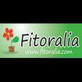 Fitoralia
