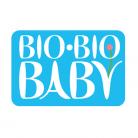 Bio Bio Baby