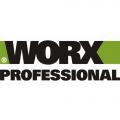 Worx Professional