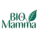 Bio Mamma