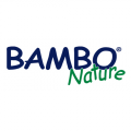 Bambo Nature