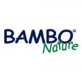 Pañales Bambo