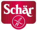 Dr. Schaer