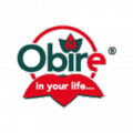 Obiré