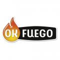 Ok Fuego