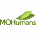 MOHumans