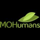MOHumans