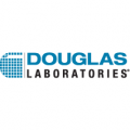 Laboratorios Douglas