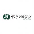JR Salsas y Ajo Las Pedroñeras