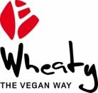 Wheaty