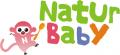 Natur Baby