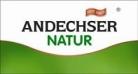 Andechser Natur