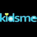 Kidsme
