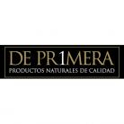 De Pr1mera