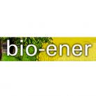 Bio-Ener