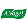 A Vogel