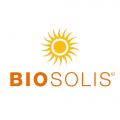 Bio Solis