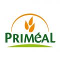Priméal