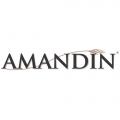Amandín
