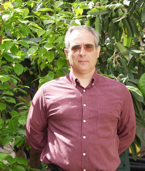 Josep Marco