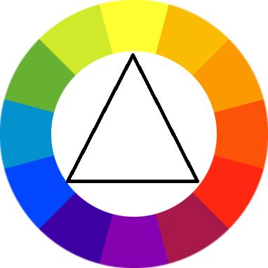 C mo elegir y combinar los colores de nuestra casa - Colores que combinan con rosa ...