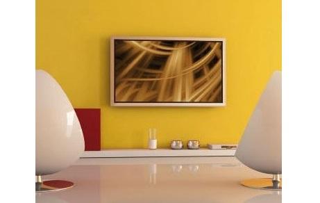 Como Elegir Y Combinar Los Colores De Nuestra Casa Planeta Huerto - Colores-que-combinan-con-beige